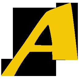 www.autooltech.com